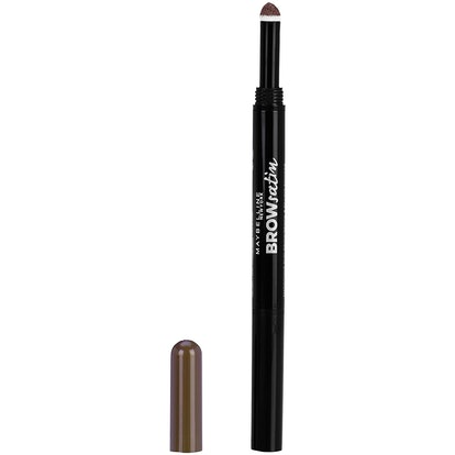 Maybelline Brow Define & Fill Duo