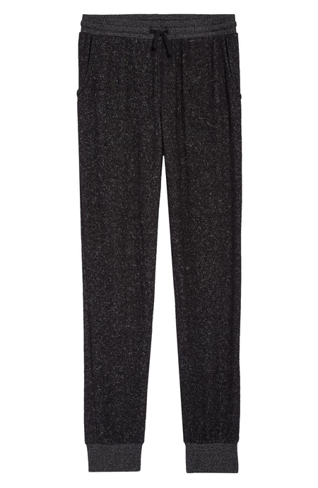 Zella Girl Supersoft Pocket Joggers