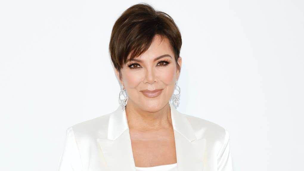 'Keeping Up with the Kardashians' fans think Kris Jenner could join 'Real Housewives of Beverly Hills' next.