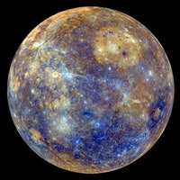 5 Reasons why Mercury is underrated