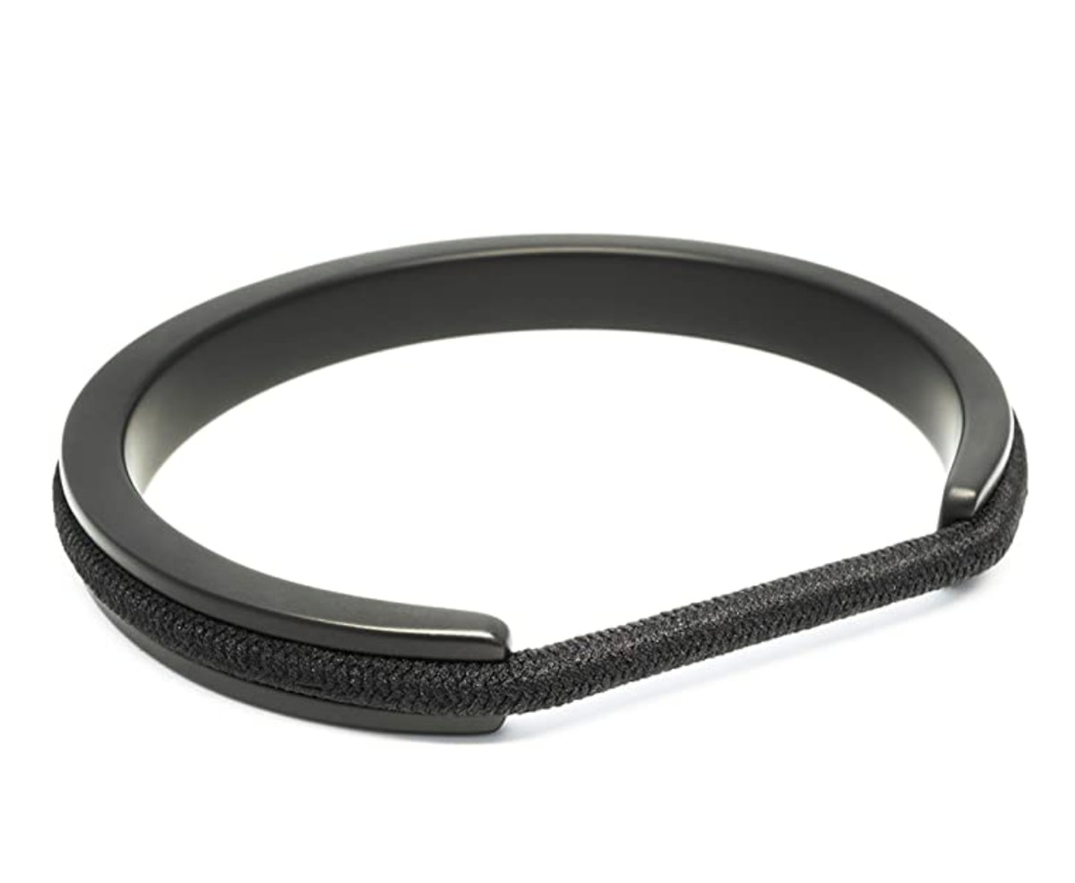 Maria Shireen Hair Tie Bracelet