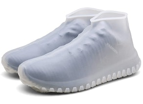 Teeo Waterproof Shoe Cover