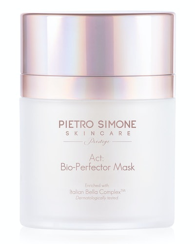 Act Bio Perfector Mask