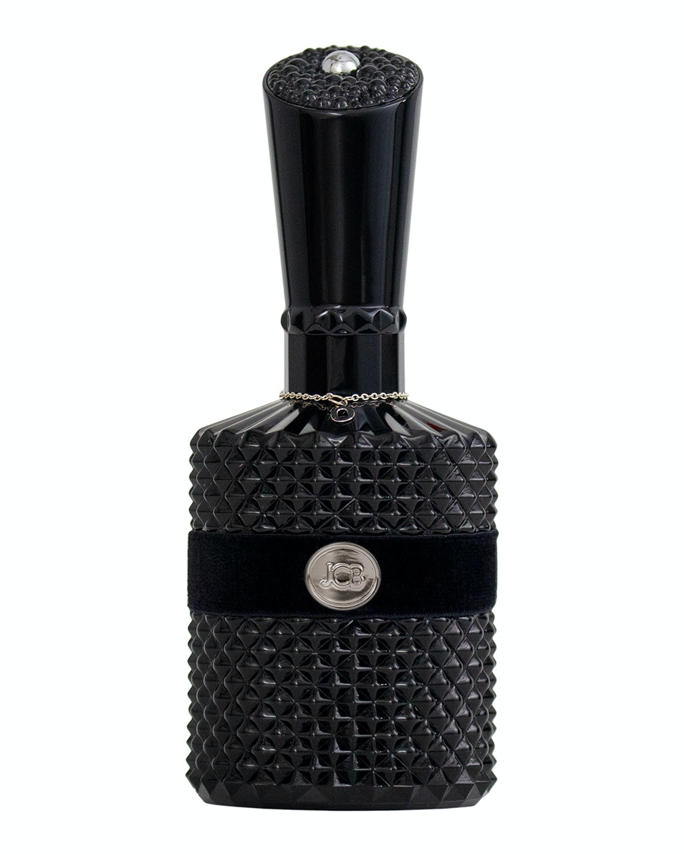 No. 0 Eau de Parfum