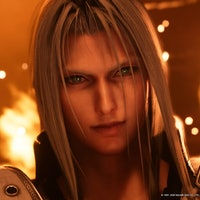 'FF7 Remake' Part 2: 4 things 'Ever Crisis' and 'First Soldier' could mean