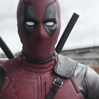 'Deadpool 3' MCU release date, cast, poster, trailer, confirmed R-rating