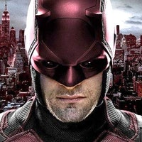 Marvel Netflix shows: Kevin Feige gives a promising update for Daredevil fans