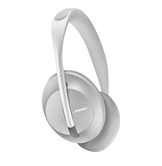 Bose 700 Noise-Cancelling Bluetooth Headphones