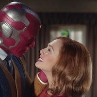 Marvel Netflix shows: Kevin Feige gives a promising update for Daredevil fans