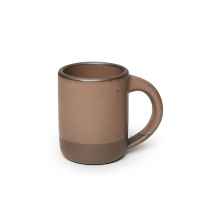 The Mug in Pinto