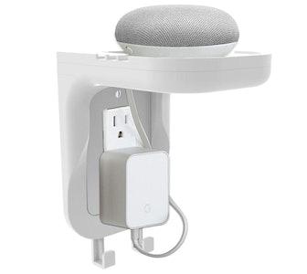 WALI Outlet Shelf