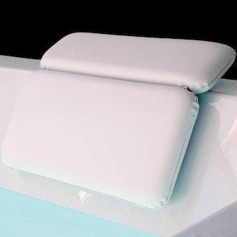 GORILLA GRIP Bath Pillow