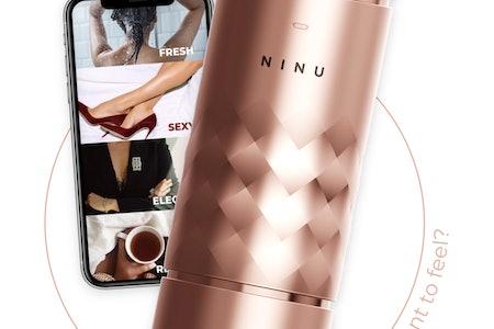Ninu Perfume 4