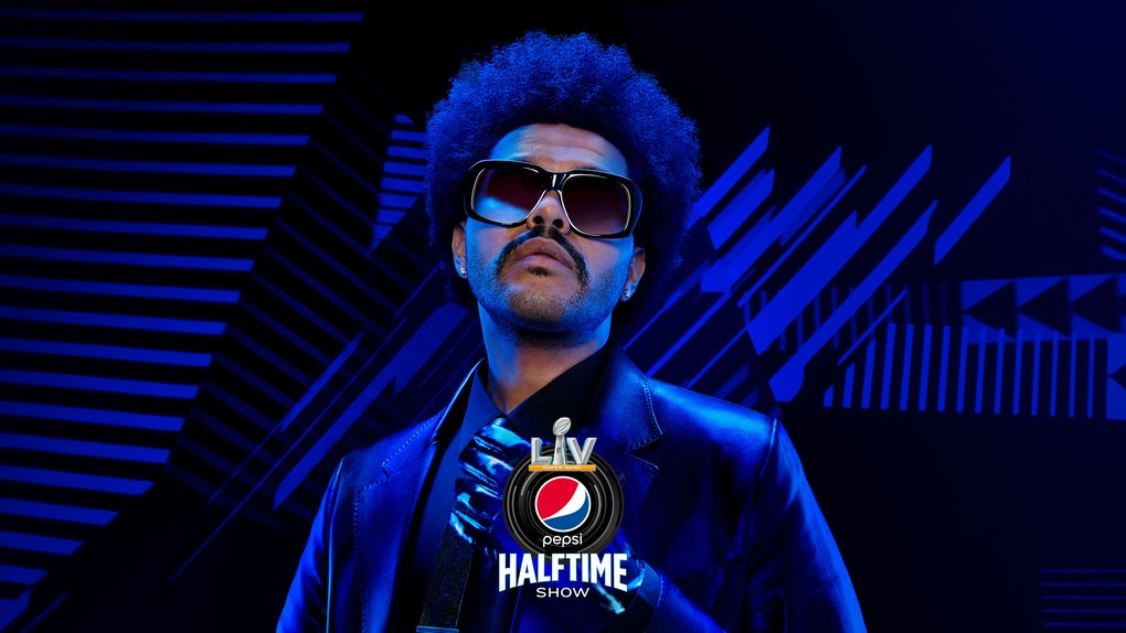 Where's Pepsi's Super Bowl 2021 commercial?