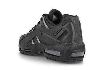 Nike Air Max NDSTRKT Black