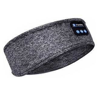 WINONLY Sleep Headphones