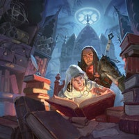 'Candlekeep Mysteries' D&D book a must-buy for every Dungeon Master in 2021