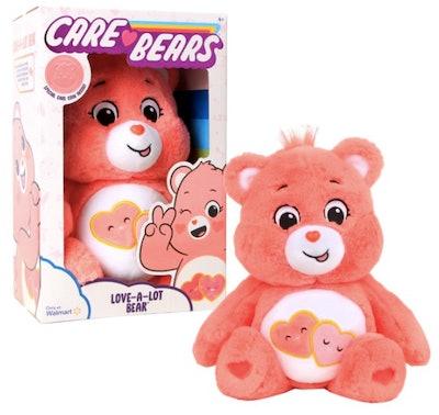 NEW 2020 Care Bears