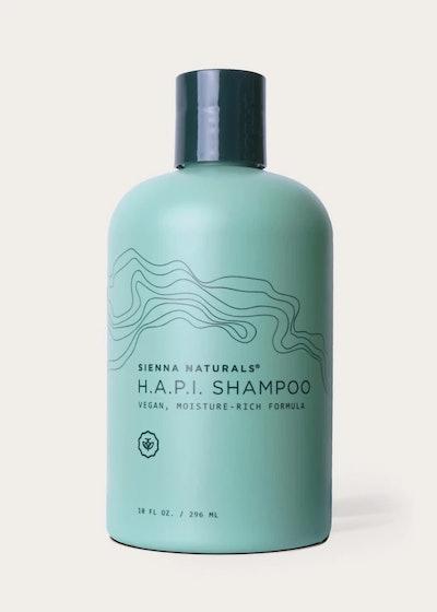 H.A.P.I. Shampoo