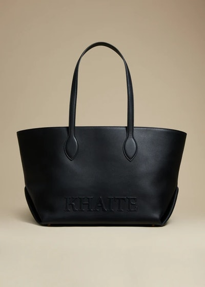 Florence Tote