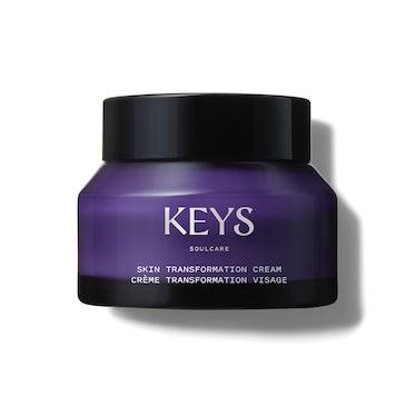 Skin Transformation Cream Fragrance Free