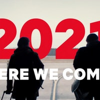 Netflix new movies 2021: 27 films coming this year!