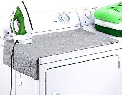 EASY SPA Ironing Blanket