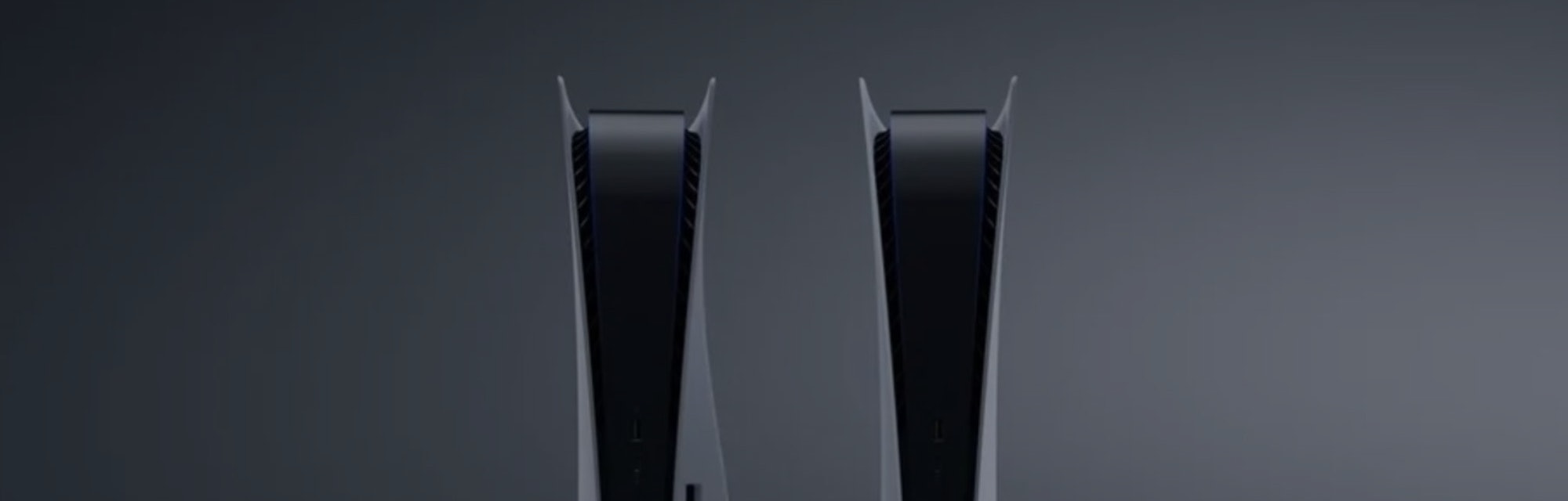 ps5 and ps5 digital