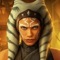 Ahsoka: Why the Star Wars spinoff could change sci-fi time travel forever