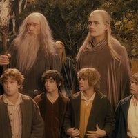 'Lord of the Rings' theory redeems the story's worst character