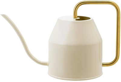 Ikea Vattenkrasse Watering Can, 30 oz.