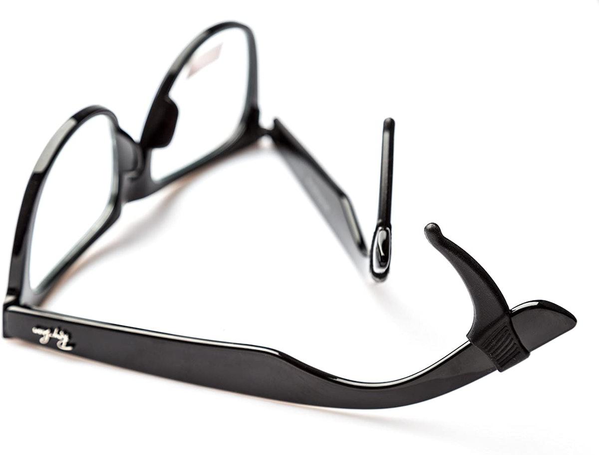 Keepons Slip Hooks for Glasses