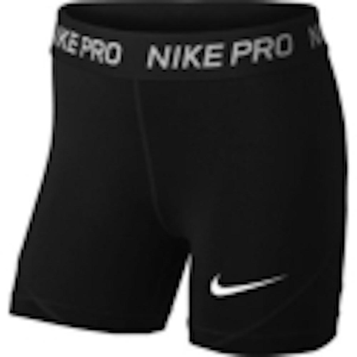 "Women's 3"" Shorts Nike Pro"