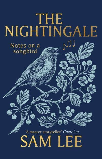 'The Nightingale' by Sam Lee
