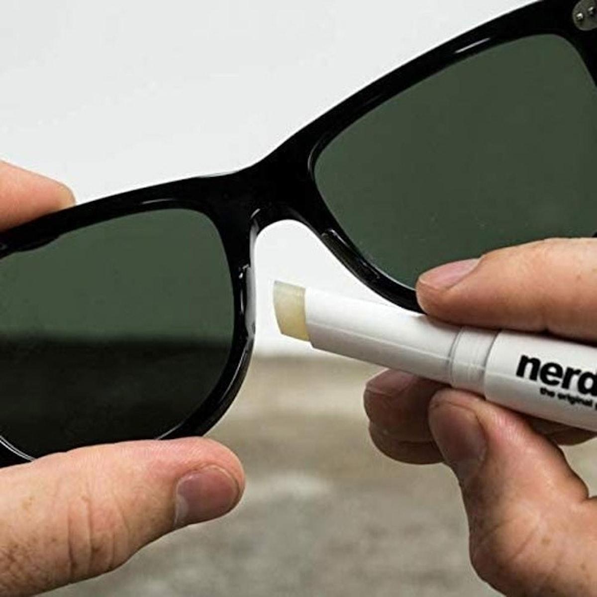 Nerdwax (4-Pack)