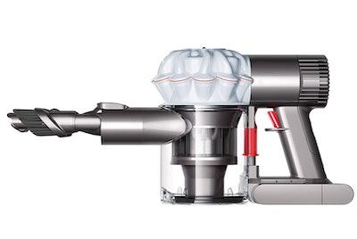 Dyson V6 Baby + Child Handheld Vacuum