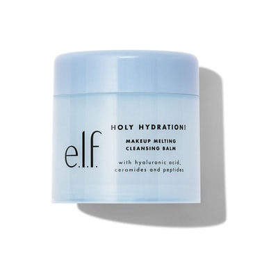 Holy Hydration Makeup Melting Cleansing Balm