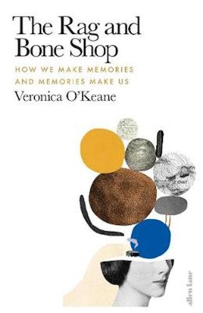 'The Rag and Bone Shop' by Veronica O'Keane