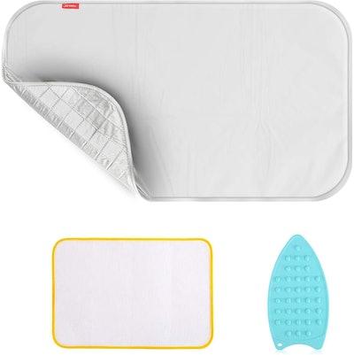 Qmajim Portable Ironing Mat