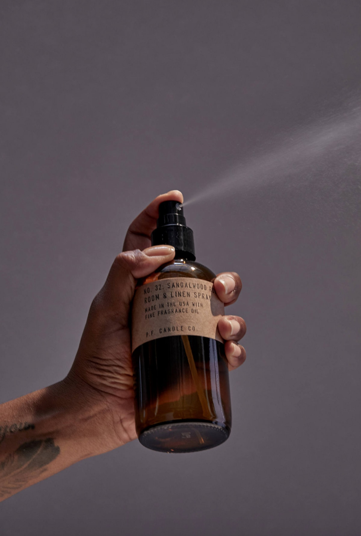 P.F. Candle Co. Room Spray
