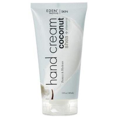 EDEN BodyWorks Coconut Shea Body Cares Hand Cream