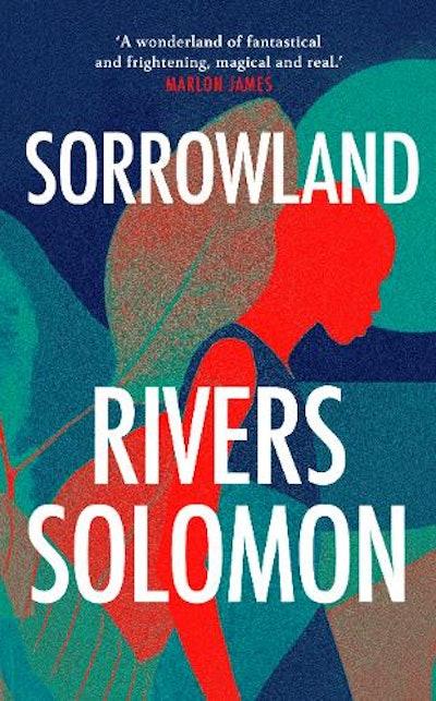 'Sorrowland' by River Soloman