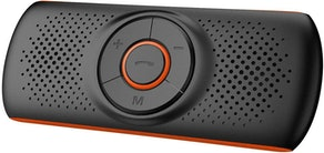 NETVIP Bluetooth Car Speaker