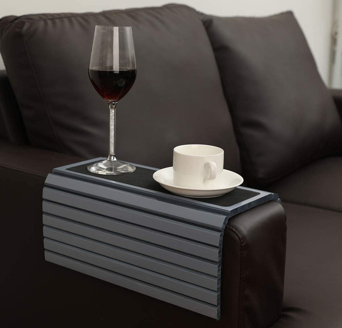 GEHE Sofa Arm Tray