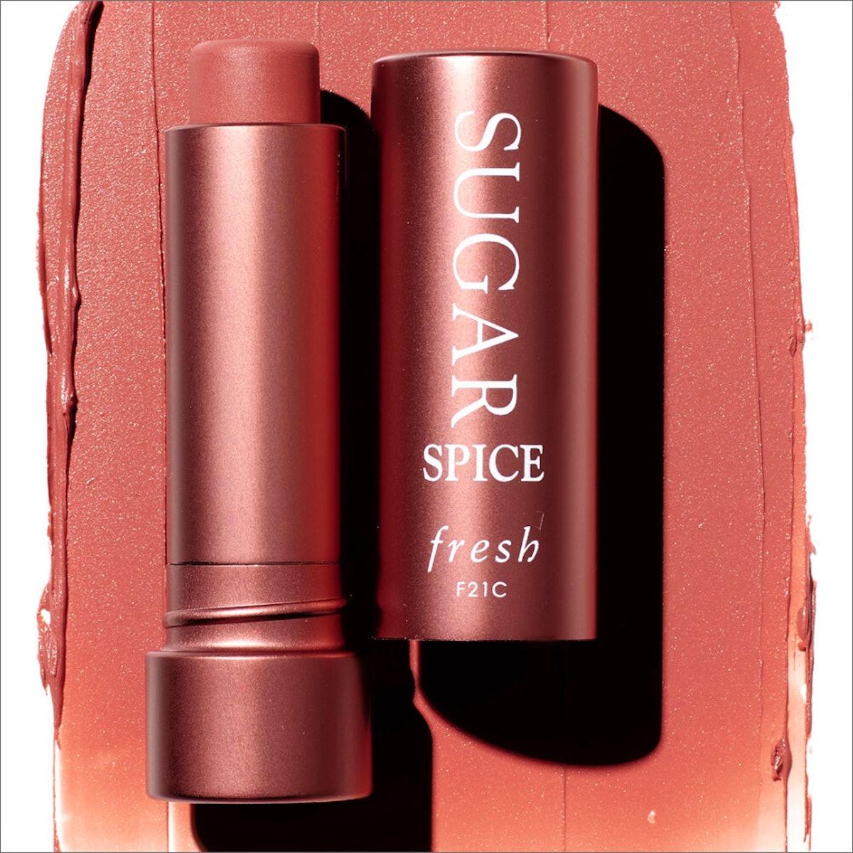 Sugar Spice Lip Balm Sunscreen SPF 15