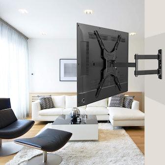 Pipishell TV Wall Bracket