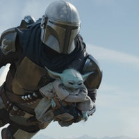 'The Mandalorian' video game release date, rumors, speculation, and reality