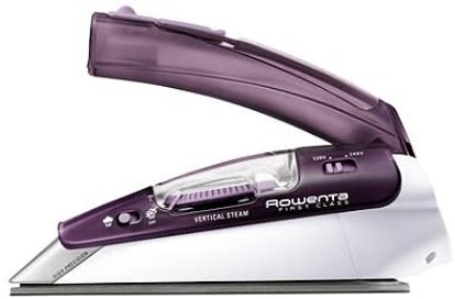 Rowenta Compact Steam Iron DA1560