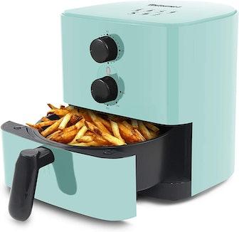 Elite Gourmet Air Fryer