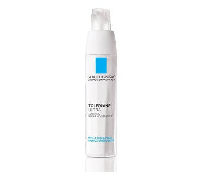 Toleriane Ultra Soothing Care Face Moisturizer